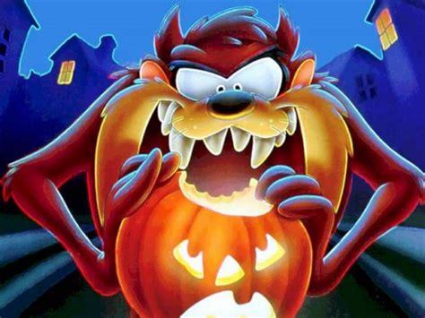 imagenes geniales de halloween imagenes chistosas sexys locas y extra 241 as de halloween