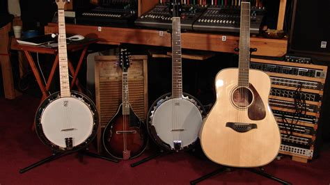country music museum artists instrument drive gently used donations needed at