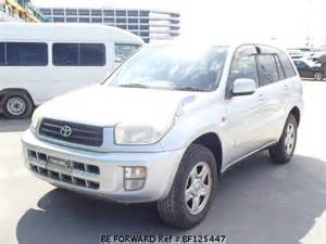 Used Cars For Sale In Japan Beforward Be Forward Japanese Used Cars Stock List Html Autos Post