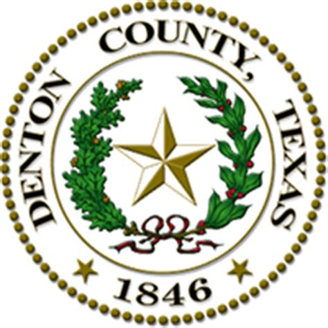 Denton Arrest Records Denton County Arrest Records 183 Arrest Reports 183 Bookings Blotter