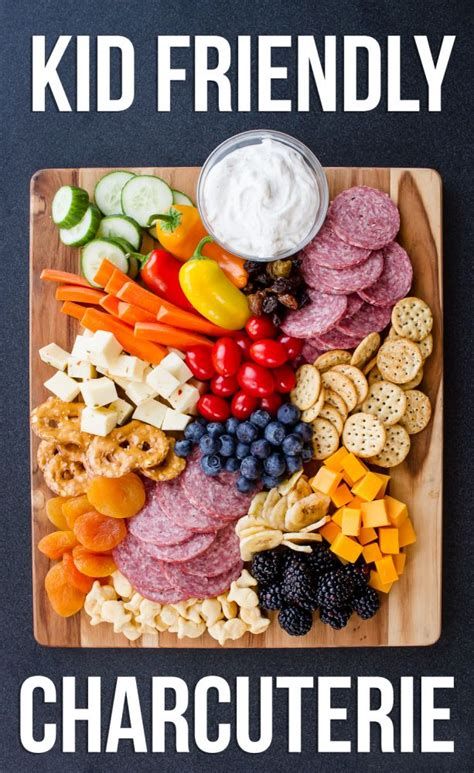 what are kid friendly appetizers 100 best images about pered chef on host a and friends family