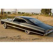 Chevrolet Impala 1967 Review Amazing Pictures And Images
