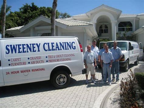 Upholstery Cleaning Sarasota Fl by Sarasota Carpet Cleaners Meze