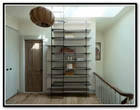 White Ladder Bookshelves White Ladder Shelves Nz Home Design Ideas