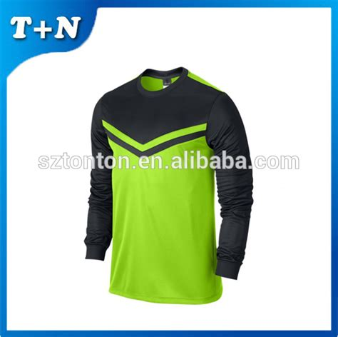 design new jersey alibaba manufacturer directory suppliers manufacturers