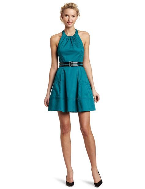 what should i wear to a cocktail types of dress you should try s on interesting
