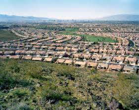 People from henderson nevada images videos