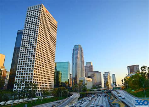 Find In Los Angeles Cheap Car Rentals In Los Angeles California Find Los Autos Post