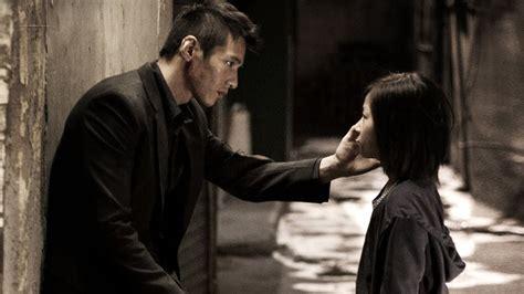 film terbaik won bin official thread kim sae ron actores y actrices