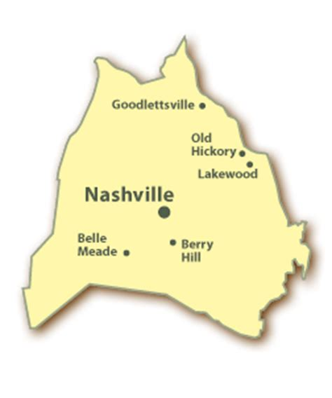 Davidson County Tennessee Property Records Davidson County Tn Apartments And Homes For Rent Weichertrents