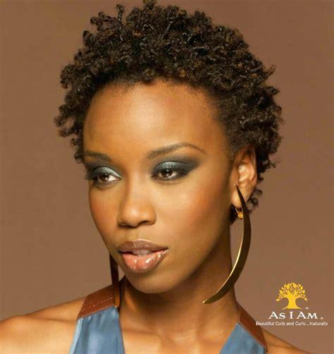nubian twists scalp care 8 best nubian twist styles images on pinterest natural