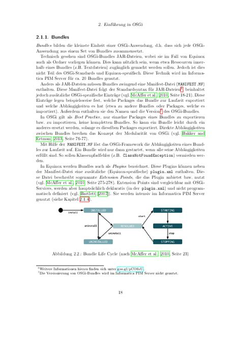 software thesis software engineering thesis topics 28 images master