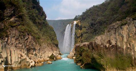imagenes increibles naturales 25 incre 237 bles para 237 sos para el ecoturismo en m 233 xico