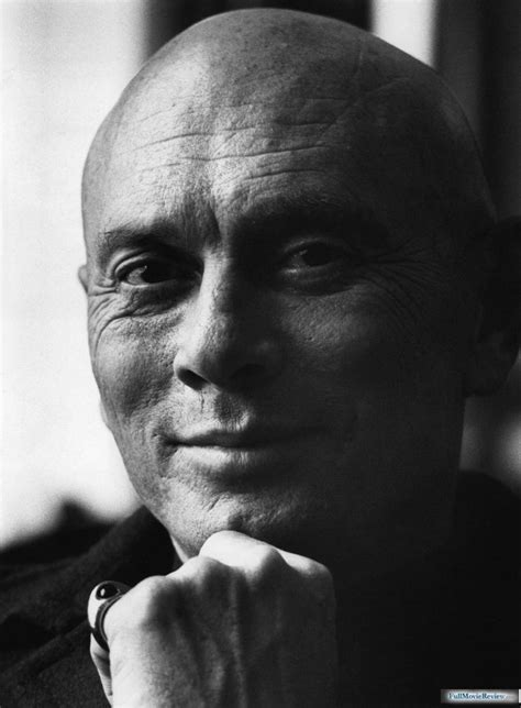 biography yul brynner 64 best images about yul brynner my favorite classic star