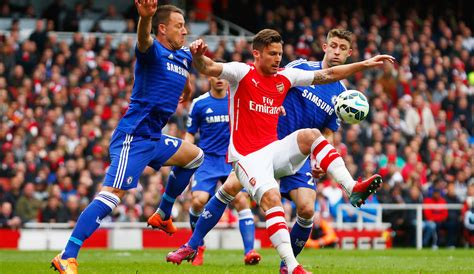 chelsea arsenal arsenal vs chelsea live stream watch live stream online