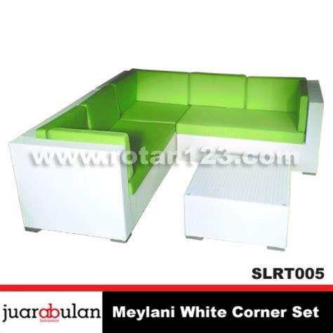 Sofa Berbentuk L tips dan cara menata sofa sudut berbentuk l