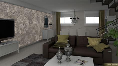 salon comedor decoracion cambio de look para un sal 243 n comedor proyecto de