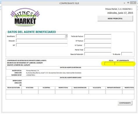 numerador automtico para facturas o recibos en excel numerador autom 225 tico para facturas vba microsoft excel