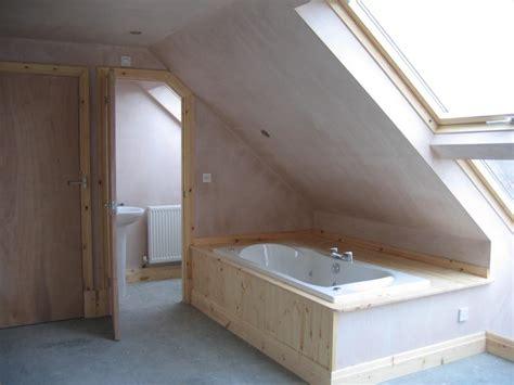 House Plans With Attic bambridge loft conversions job photo gallery