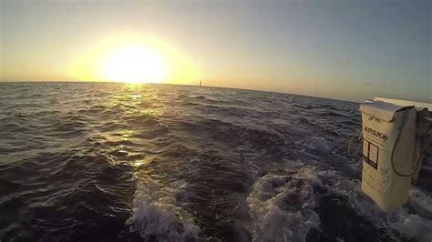 gemini catamaran video gemini catamaran racing youtube
