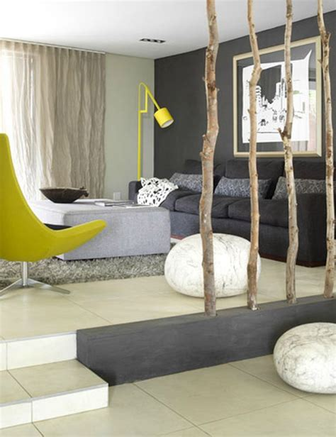 Unique Room Divider Ideas 4 Great Room Divider Ideas Decorilla
