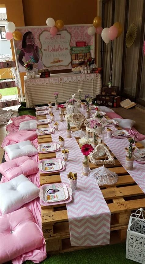 home interior parties products kiddies theme parties party decor party supplies