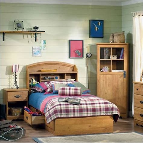 country pine bedroom furniture south shore furniture roslindale country pine