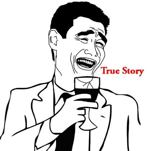 True Story by Yao Ming True Story Plz By Mingtruestoryplz On Deviantart
