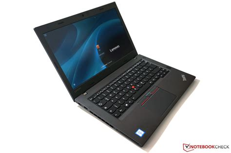 Laptop Lenovo Thinkpad I7 lenovo thinkpad t460p i7 geforce 940mx notebook review notebookcheck net reviews