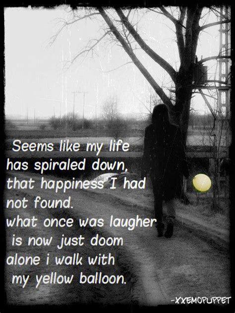 sweet sad quotes  cutting quotesgram