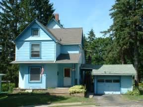 residential house file residential house usa jpg