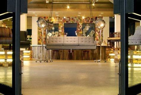 home furnishings store h d buttercup comes to san francisco