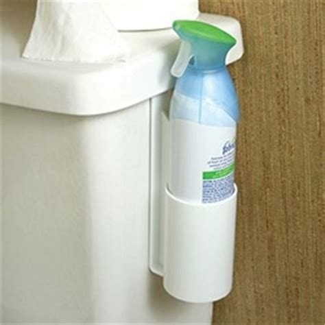 bathroom spray air freshener toilet spray air freshener bathroom toilet air freshener