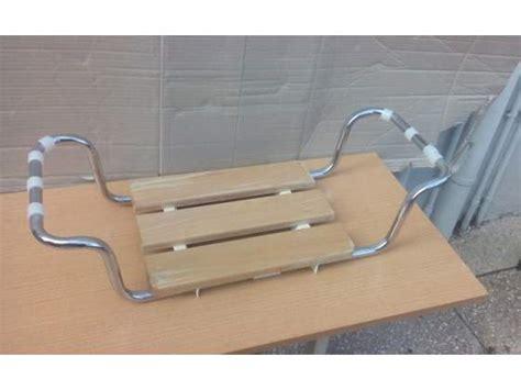 seggiolino vasca da bagno anziani seggiolino per vasca da bagno per anziani o posot class