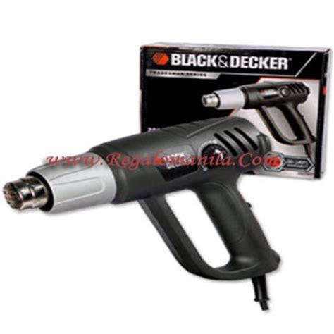 ace hardware heat gun black decker heat gun ktx 2500 ace hardware philippines