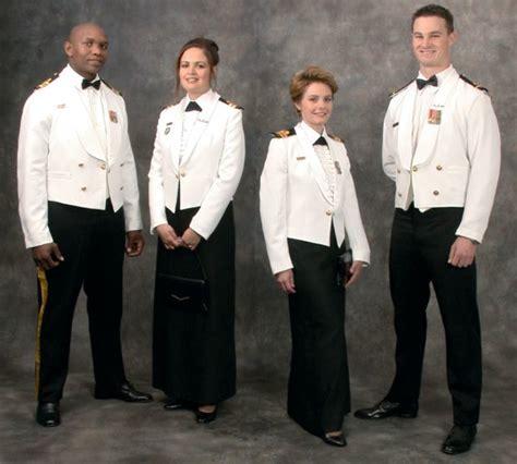 navy officer mess dress us military mess dress uniforms