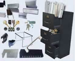Parts Cabinets Replacement Office Furniture Parts At Discount Prices