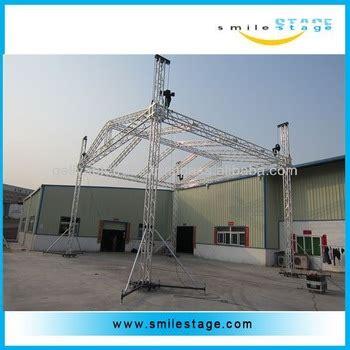 used truss equipment used truss equipment for sale wedding stage lighting truss