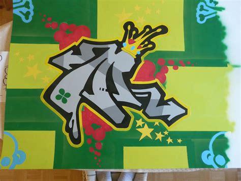 graffiti design  graffiti letters  collection