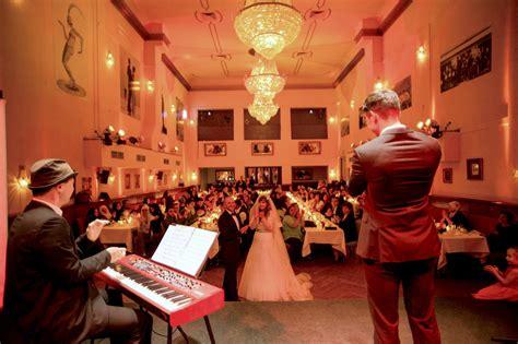 Tanzmusik Hochzeit by Live Tanzmusik Zur Hochzeit Im 45