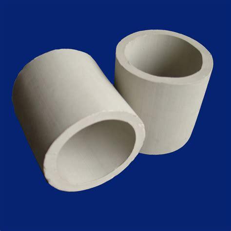 1 in ceramic rasching rings ceramic raschig ring for tower packing
