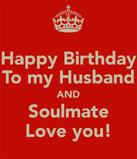 I Love My Husband Meme - happy birthday my love memes