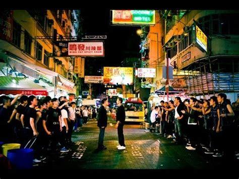 film gengster mandarin triad hong kong 2012 east winds film festival 2013