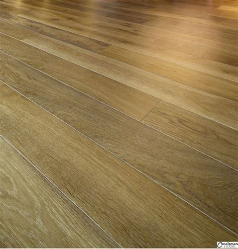 European White Oak Flooring European Oak Engineered Hardwood Flooring Genuine Stain Candleman Floors European White Oak