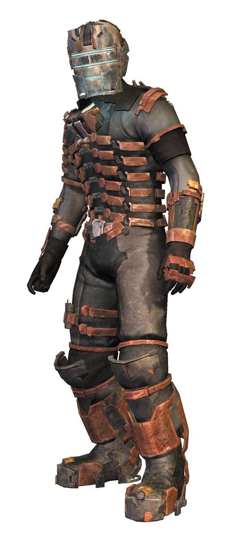 advanced soldier rig the dead space wiki dead space dead engineer suit dead space vintage where s my super