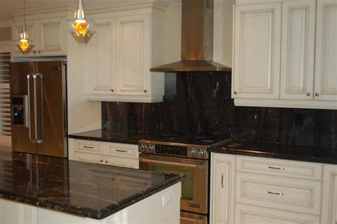 kitchen kitchen cabinets hamilton ontario lovely on inside 100 383 best kitchens images on lake castleberry the