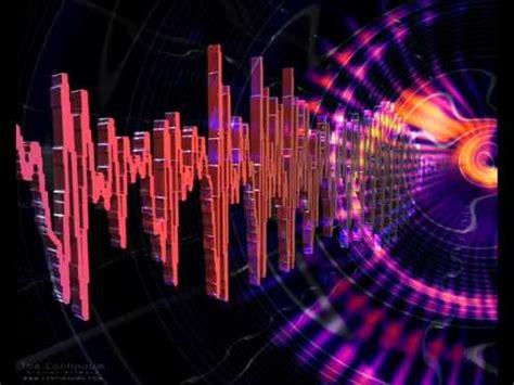 imagenes abstractas de musica nuevas tecnologias musica y experiencia wmv youtube