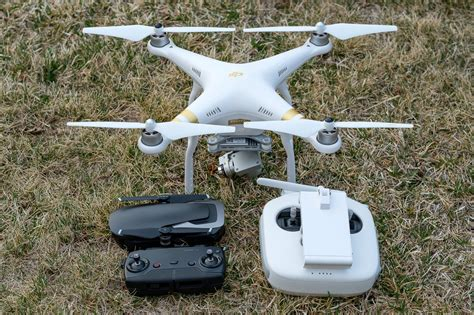 Phanton Ready Dji Mavic Pro Drone Original Drone 2 dji mavic air review photography