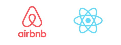 airbnb react how airbnb uses react
