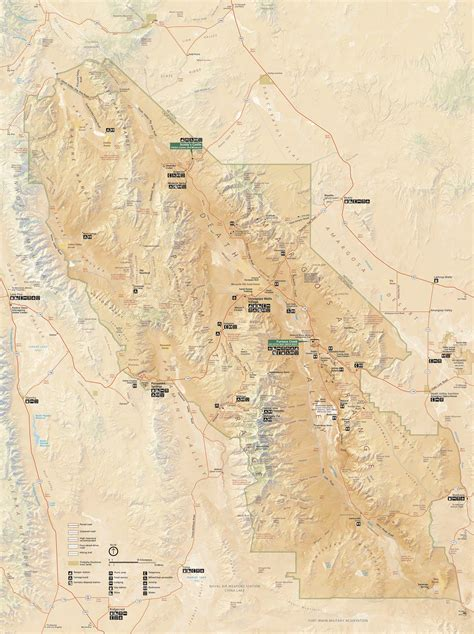map of valley valley maps npmaps just free maps period